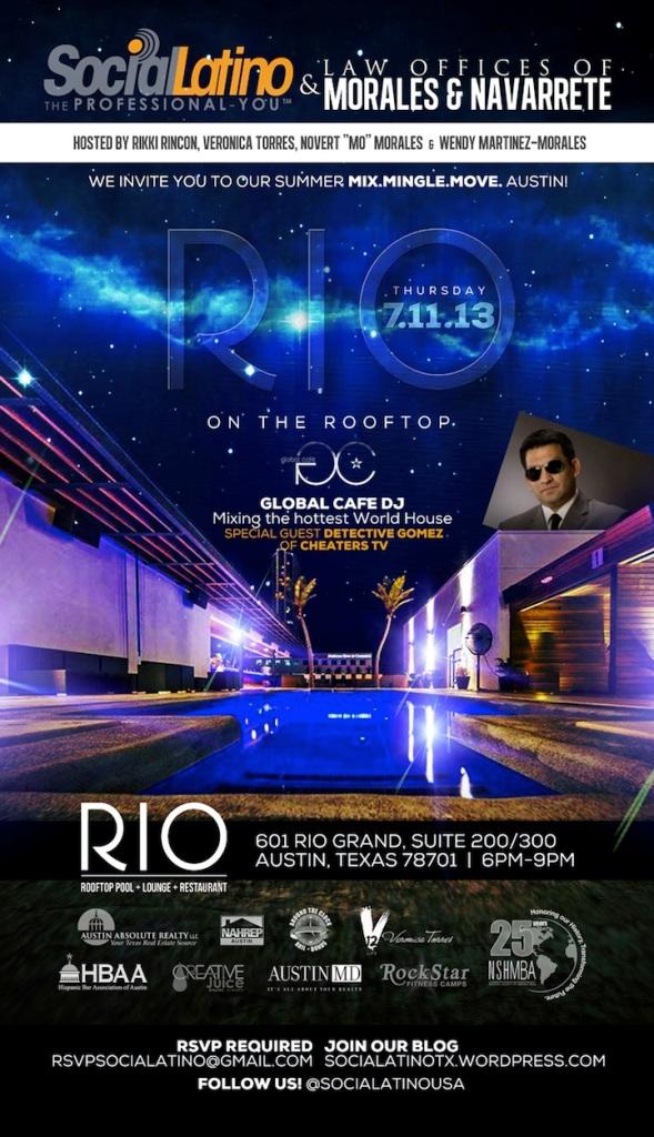 Rio_SL_Austin